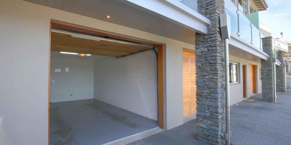 Aura Queenstown Holiday Homes Diamond Villa 21a Hallenstein Street 19