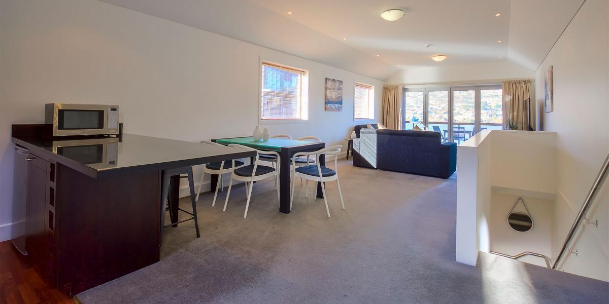 Aura Queenstown Holiday Homes Remarks View Alpine Escape 26 Alpine Village 643 Frankton Road 27