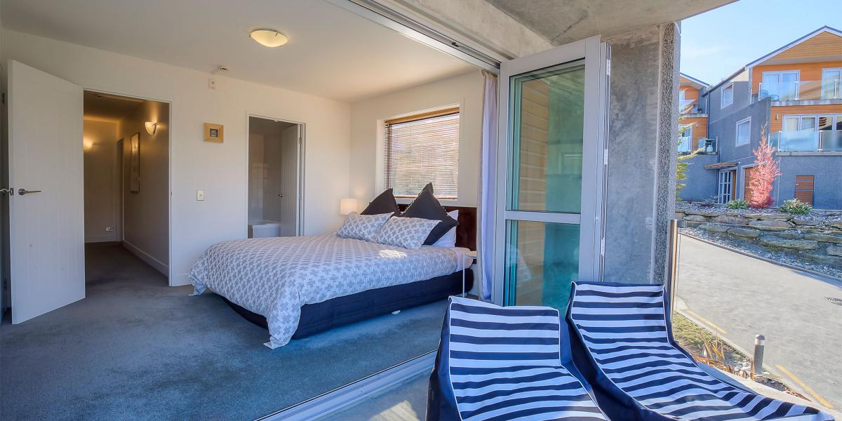 Aura Queenstown Holiday Homes Remarks View Alpine Escape 26 Alpine Village 643 Frankton Road 32